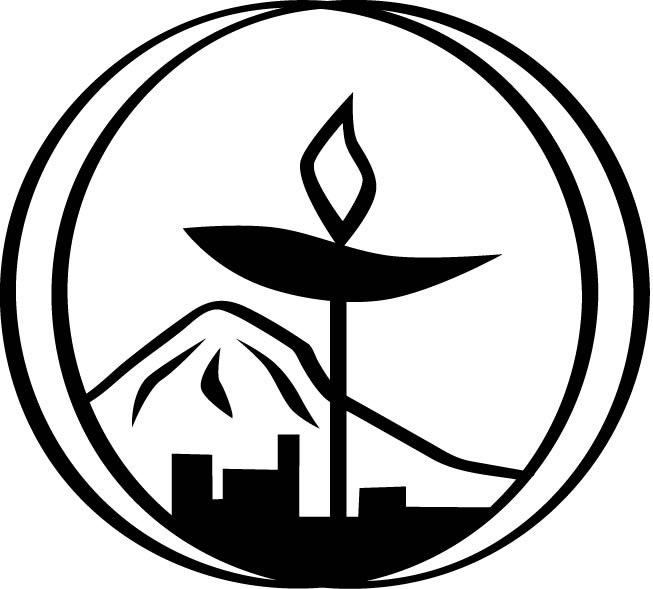 TahomaUU logo