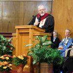 Rev. Jim Anderson