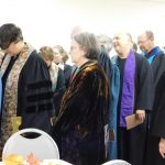Ministerial Prayerful Preparation
